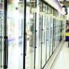 POE Oils for Carbon Dioxide Refrigeration Applications